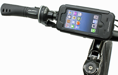 Biologic-BikeMount-Plus