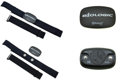 Biologic-Smart-Heart-rate-Strap-01