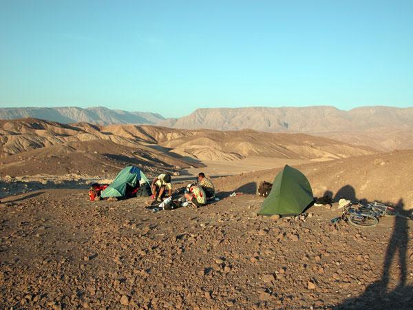 Bolivia01