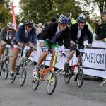 Brompton-Danish-Championship-02