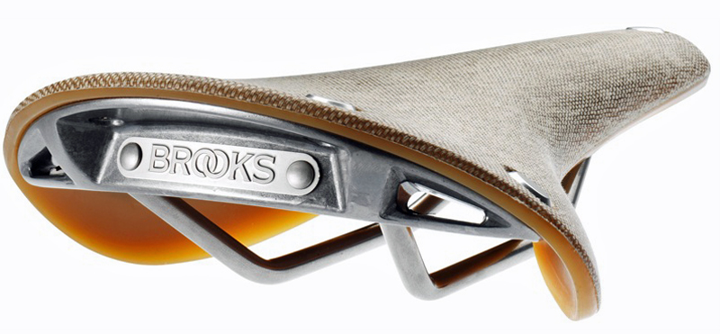 BROOKS CAMBIUM C17 LTD EDITION
