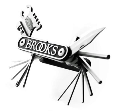 Brooks-MT21-03