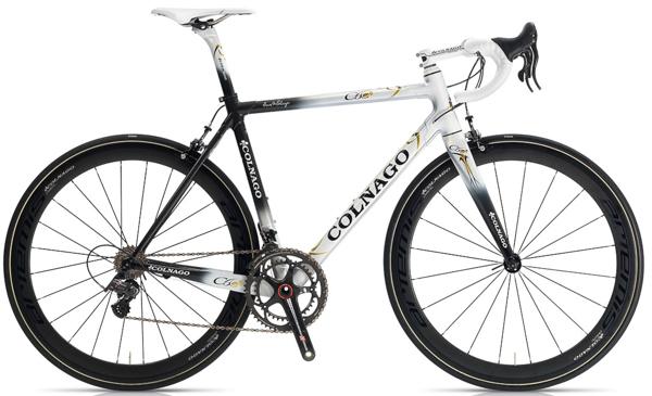 Colnago c60 classic_