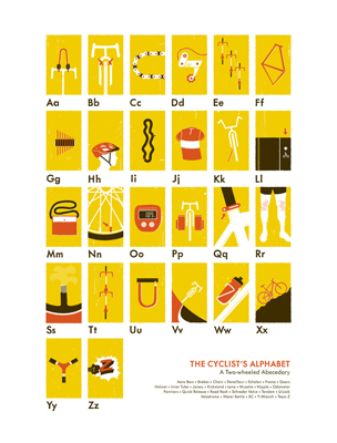 CyclingAlphabet_Final
