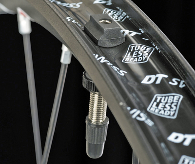 DT-Spline1-Tubeless-Ready