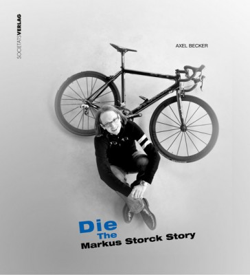 Storck_Cover_Ank