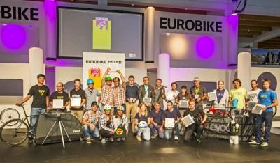Eurobike-Award-2013