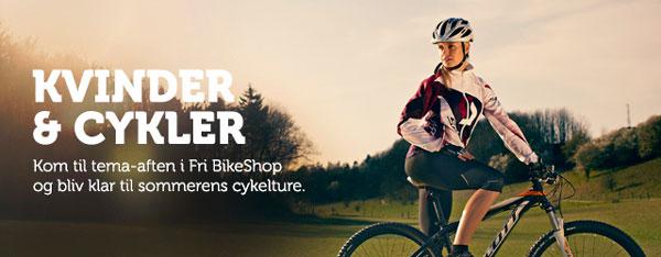 FriCyklers-kvindeunivers02