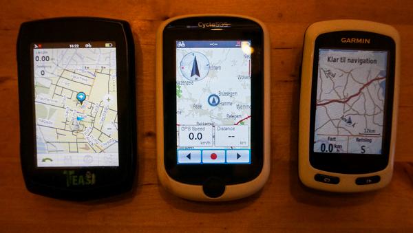GPS 01