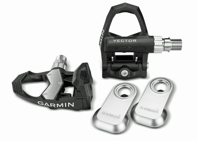 Garmin-Vector03