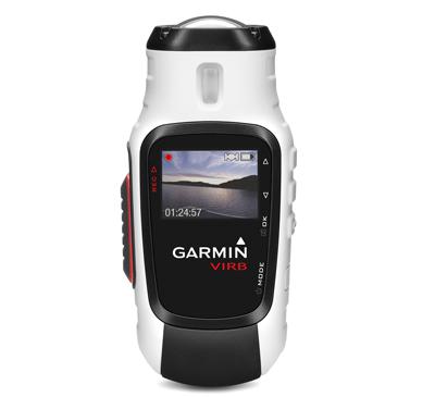 Garmin-VirB-03