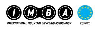 IMBA åbner afdeling i Europa