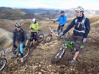 Island-MTB-cykling-nedkørslen-diskuteres