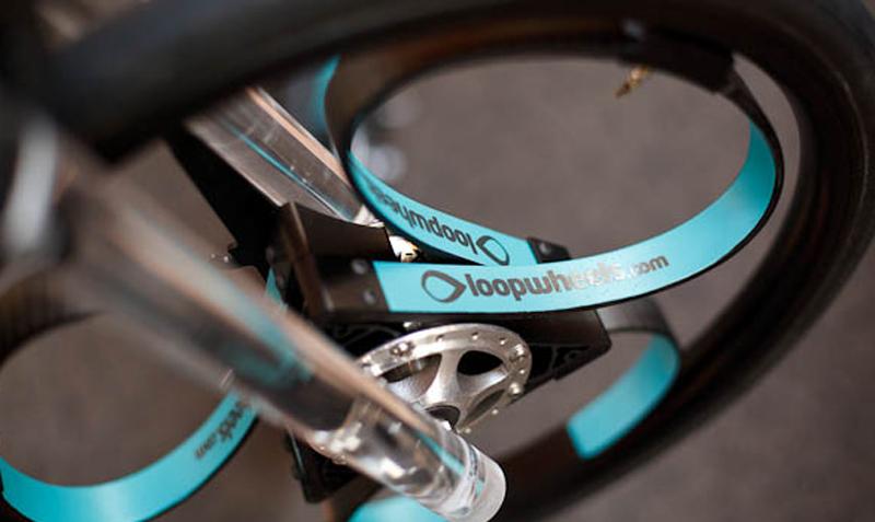 Kickstart dit cykelprojekt