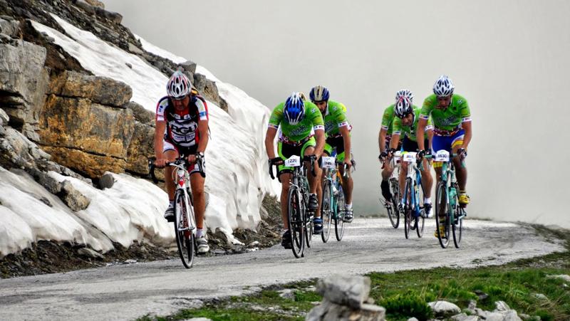 Tilmelding åben for La Fausto Coppi 2014