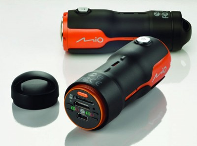 MIVue-M350-02