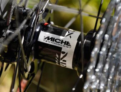 Miche966-06
