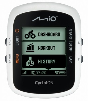 Mio-Cyclo-105-main