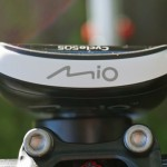 Mio-Cyclo-505HC-01