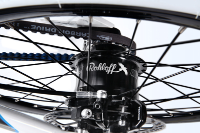 Mu-Rohloff-Sport-03