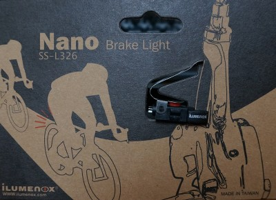 Nano-Brake-Light-01