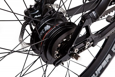 NuVinci-N360-and-Gates-Carbon-Belt-Drive