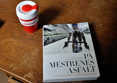 På-Mestremes-Asfalt-01