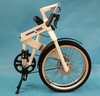 Pendel-Bike-03