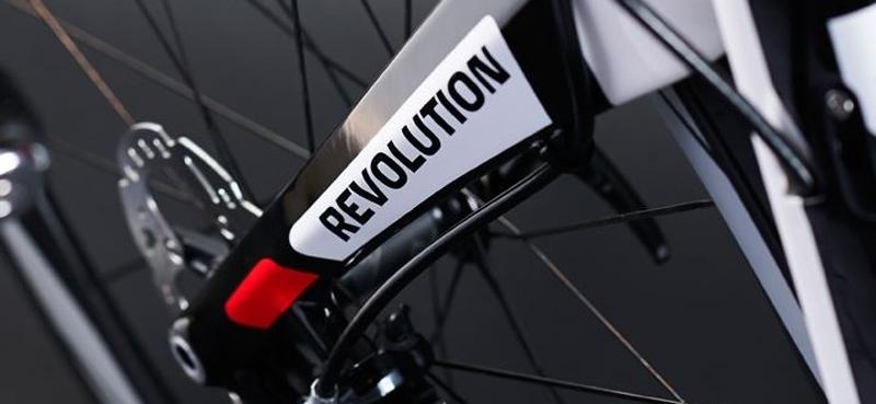 Principia Revolution