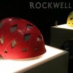 Rockwell Helmets 01