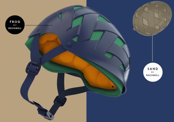 Rockwell Helmets 02