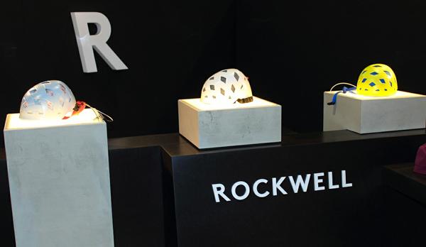 Rockwell Helmets 04