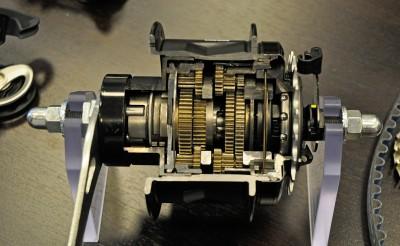SRAM-G8-02
