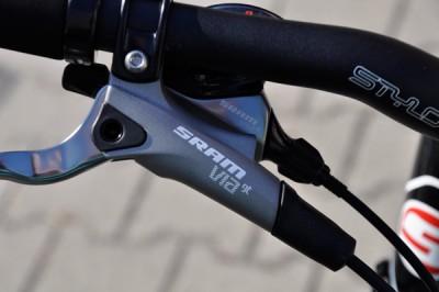 SRAM-Via-GT--bremsegreb