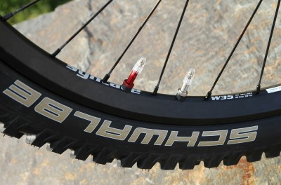 Schwalbe-Syntace