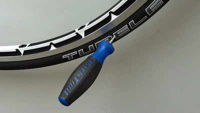 Schwalbe-Tubeless