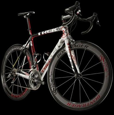 Shack Bike 1