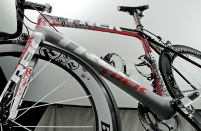 Shack Bike 5