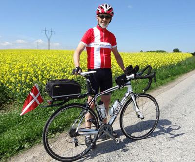 Svend-Friis02