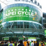 Taipei-Cycle-Show-2014