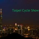 Taipei01