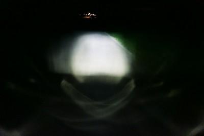 Tern Light Duo 04
