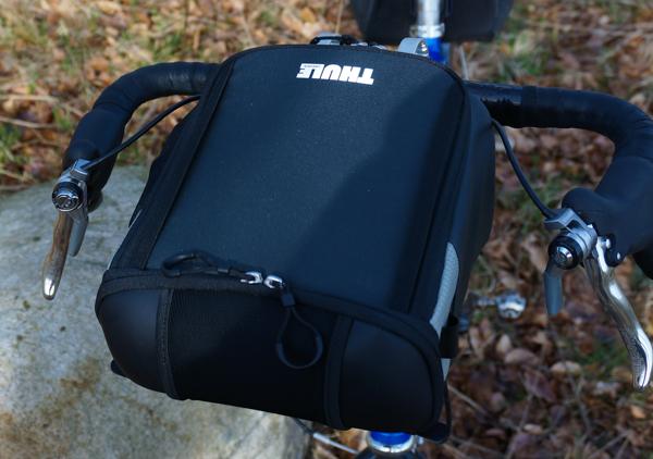 Thule Handlebar Bag 01_