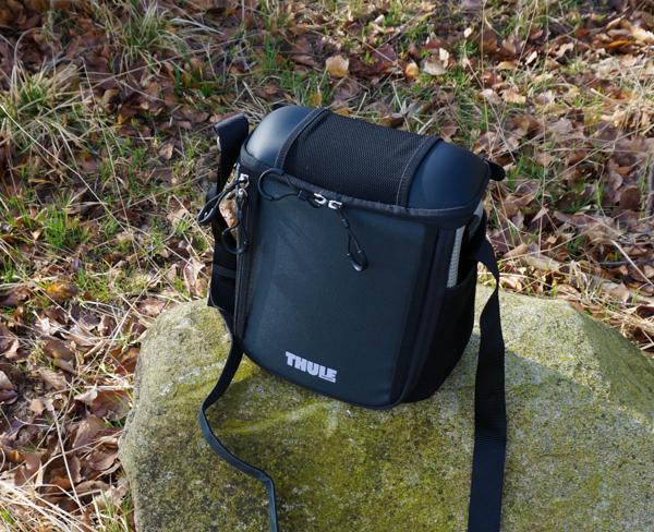 Thule Handlebar Bag 02_