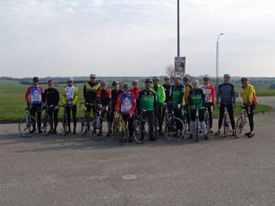 Tour-de-Taxa-Jylland-Rundt