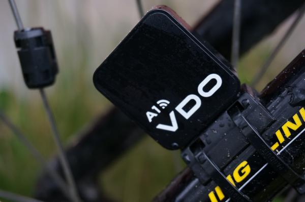 VDO M1 M2 05