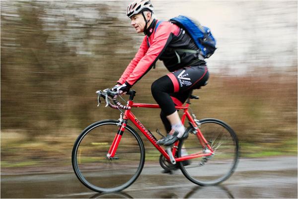 Vi cykler til arbejde 04