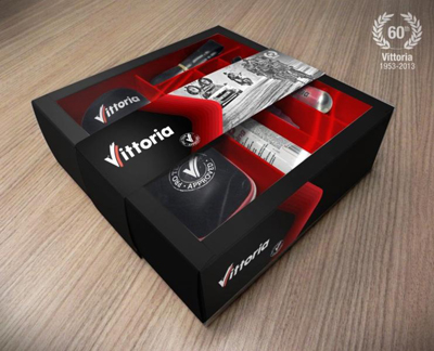 Vittoria-All-in-One-Repair-Kit