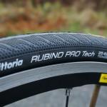 Vittoria-Rubino-Pro-Tech-05