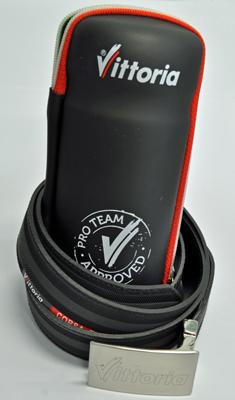 Vittoria-set-belt+zipcase